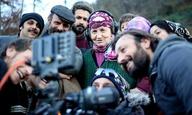 Ο Μουσταφά Καρά μιλάει στο Flix για το «Κρύο της Τραπεζούντας» και το τουρκικό σινεμά που αγαπάμε