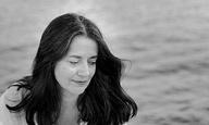 Η Ελένη Καραΐνδρου γράφει τη μουσική για το «The Last Planet» του Τέρενς Μάλικ