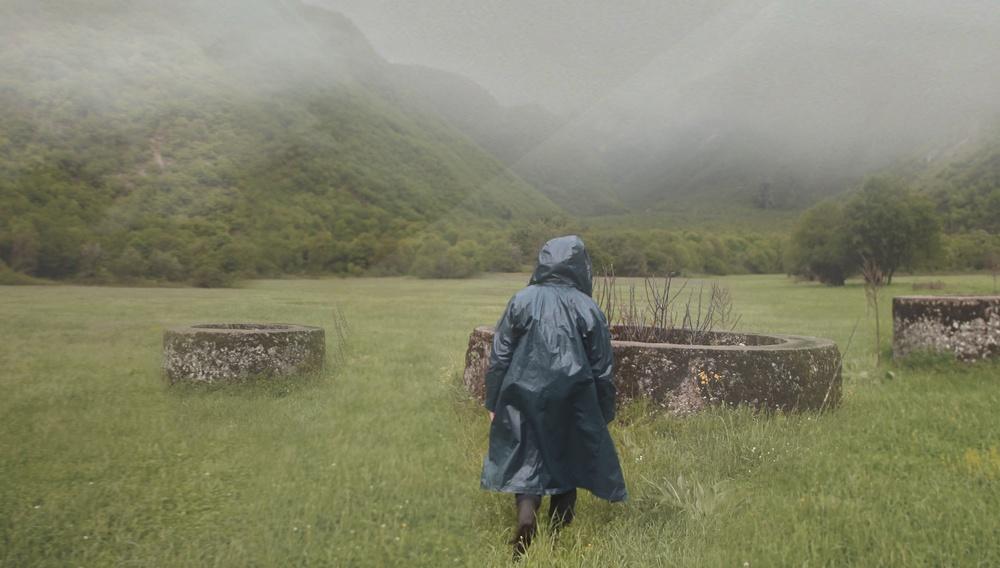 O «Πέτρος και ο Λύκος» του Θανάση Νεοφώτιστου στο First Films First του Goethe Institut