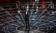 Oscars 2015: Γιατί ο Νιλ Πάτρικ Χάρις δεν ήταν τόσο legendary όσο περιμέναμε!