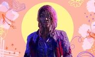Flix Top-10 TV 2020: To νούμερο 1