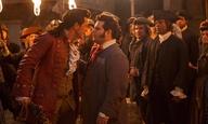 Κινηματογράφος στις ΗΠΑ αρνείται να παίξει το «Beauty and the Beast»