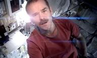 Πώς να γίνεις viral στο διάστημα: το «Space Oddity» στο φυσικό του χώρο