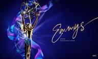 Βραβεία Emmy 2020: Οι υποψηφιότητες