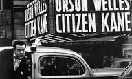 Η Απόκατάσταση μιας Ιδιοφυίας: Αφιέρωμα στoν Ορσον Γουέλς στις Νύχτες Πρεμιέρας