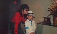 «Leaving Neverland»: Τρέιλερ για το πολυσυζητημένο ντοκιμαντέρ για τον Μάικλ Τζάκσον