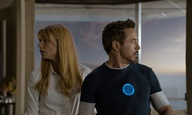«Star Trek Into Darkness», «Lone Ranger», «Oz» κι όλα τα τρέιλερ των πιο hot ταινιών από το Super Bowl.