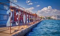 Θερμές μέρες και νύχτες με ωραίες ταινίες στο 23ο Φεστιβάλ Ντοκιμαντέρ Θεσσαλονίκης