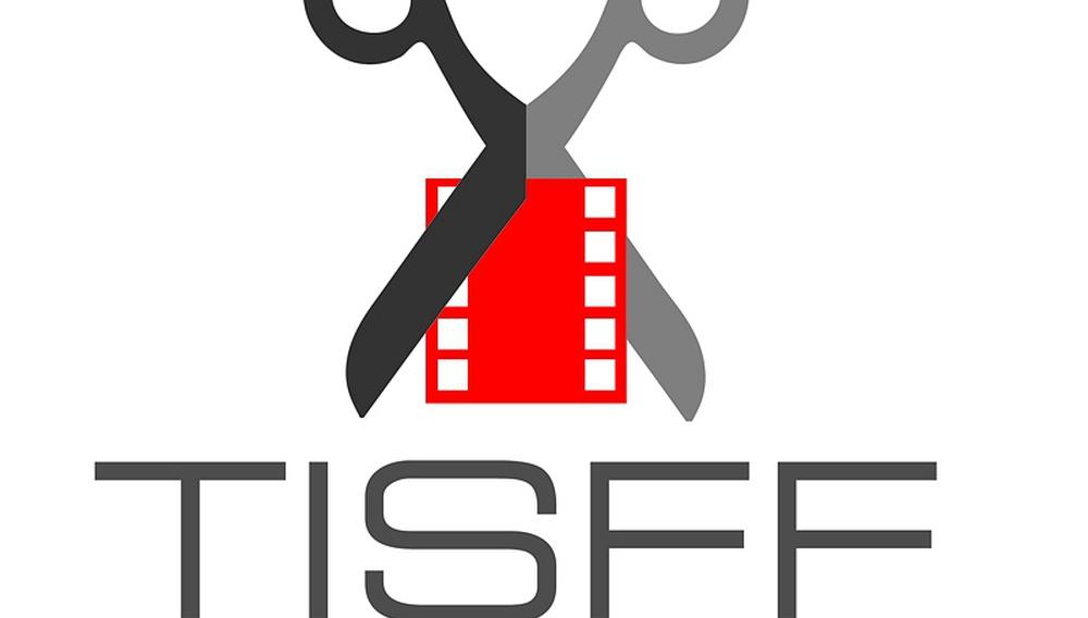 6ο Διεθνές Φεστιβάλ Ταινιών Μικρού Μήκους Θεσσαλονίκης!
