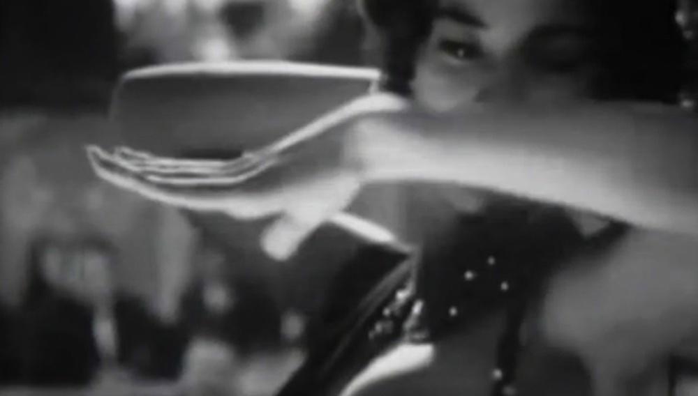 Η νέα ταινία του Τονί Γκατλίφ, το ελληνογαλλικό «Avril et Djam», χρηματοδοτείται από το Eurimages