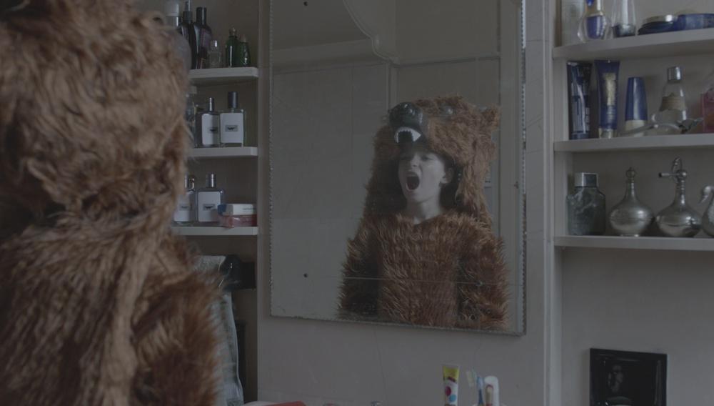 «Τι είναι η αρκούδα Μίσα;»: Πρώτο τρέιλερ για τον «Γιο της Σοφίας» της Ελίνας Ψύκου