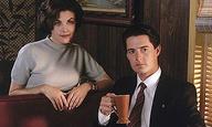 Τι (καινούριο) κάνει ο Ντέιβιντ Λιντς με το «Twin Peaks»;