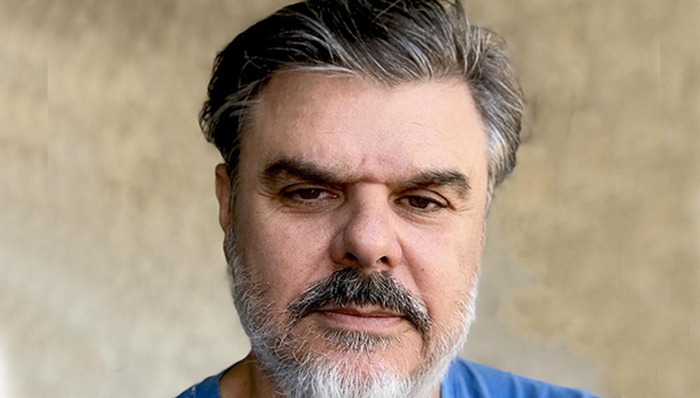 «Ο μύθος δεκαετιών, ότι ο ελληνικός κινηματογράφος είναι κρατικοδίαιτος, ήταν ένα ψέμα.» Ο Πρόεδρος του ΕΚΚ, Μάρκος Χολέβας, μιλά στο Flix