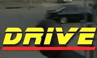Αν το Drive ήταν '80s τηλεοπτική σειρά