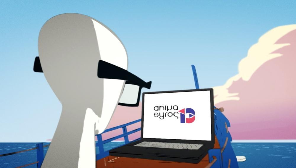 Animasyros 13: 3.000 ταινίες από 100 χώρες στη μεγαλύτερη γιορτή του animation