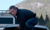 «Fast & Furious 7»: πρώτο trailer, Πολ Γουόκερ, ανατριχίλες