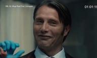 Γελάστε με τους πρωταγωνιστές του «Hannibal» στο blooper video που κυκλοφόρησε!