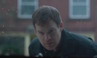 «Dexter»: το νέο teaser... κόβει σαν μαχαίρι