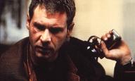 Αυτό που ντε και καλά ο Ρίντλεϊ Σκοτ θέλει να κάνει το σίκουελ του «Blade Runner»