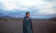To «Nomadland» καλύτερη ταινία της χρονιάς για την Ενωση Κριτικών της Βοστόνης