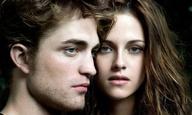 Επιστρέφει το «Twilight»!