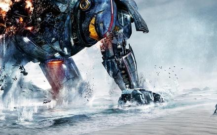 Οι καλύτερες ταινίες του 2013 από το Wired