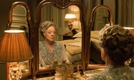 Το «Downton Abbey» ξεκινά τη σεζόν του αποχαιρετισμού