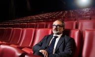 «To σινεμά ήταν πάντα υπό επίθεση»: Ο νέος διευθυντής του Φεστιβάλ του Λοκάρνο, Τζιόνα Νατσάρο, μιλάει στο Flix