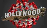 Το Χόλιγουντ προχωρά σε υποχρεωτικούς εμβολιασμούς