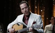 Berlinale 2017: Το Φεστιβάλ Βερολίνου ανοίγει... μουσικά με το «Django»