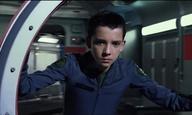 «A New Kind of Soldier»: Τρέιλερ για το «Ender's Game»