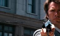 Πριν σκοτώσεις στο σινεμά, η τελευταία ατάκα μετράει (δείτε το βίντεο)