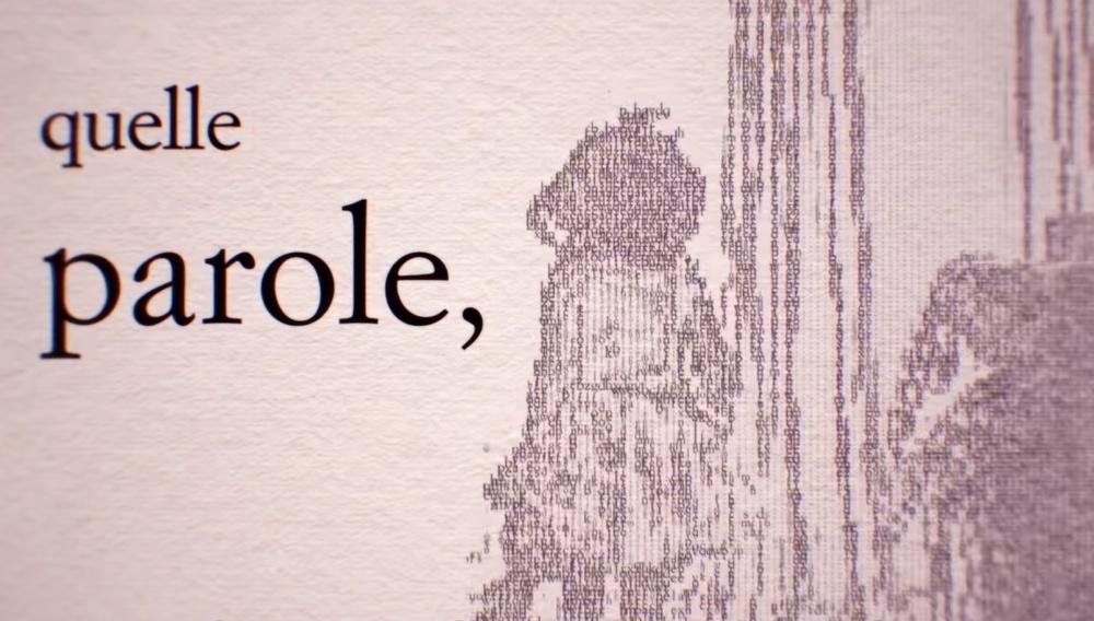 Το τελευταίο βιβλίο της Ελενα Φεράντε «The Lying Life of Adults», έρχεται στην τηλεόραση