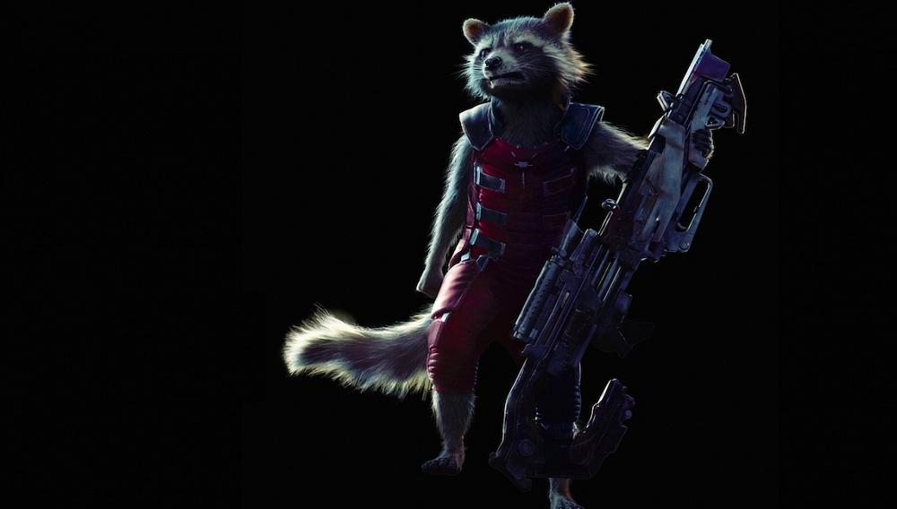 This is gonna hurt! Νέο, cool τρέιλερ για το «Guardians of the Galaxy»