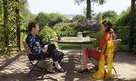 Μια γυναίκα ένας άντρας, ο Νικ Κέιβ και 3D. Τρέιλερ για το «The Beautiful Days of Aranjuez» του Βιμ Βέντερς