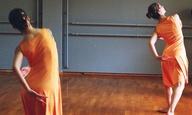 Δυο ντοκιμαντέρ του Γεράσιμου Ρήγα στην ΕΤ1
