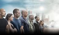 «Ενα φανταστικό αντίο στον Πολ Γουόκερ»: Οσα είπαν οι πρώτοι θεατές του «Furious 7»