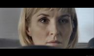 Η Γυναίκα που Ονειρεύτηκε Εναν Ανδρα trailer