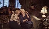 Say it loud and proud: Λόρα Λίνεϊ & Ολυμπία Δουκάκις αναβιώνουν το «Tales of the City» για το Netflix