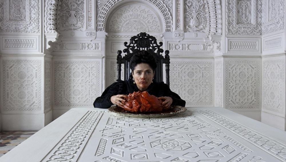 Κάννες 2015: Ο Ματέο Γκαρόνε ξεχνά τα μαγικά του στο «Παραμύθι των Παραμυθιών»