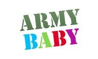 «Army Baby»: η νέα στρατιωτική κωμωδία του Γιώργου Κορδέλλα ξεκίνησε γυρίσματα