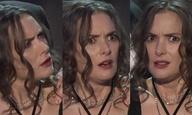 Ω Γουαϊνόνα! Η χαρά του gif ήταν το πρόσωπο της ηθοποιού στη χτεσινή απονομή των βραβείων SAG 2017