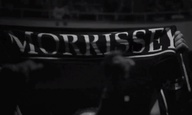 O Morrissey στις αίθουσες: Δείτε το τρέιλερ του «Morrissey 25: Live»
