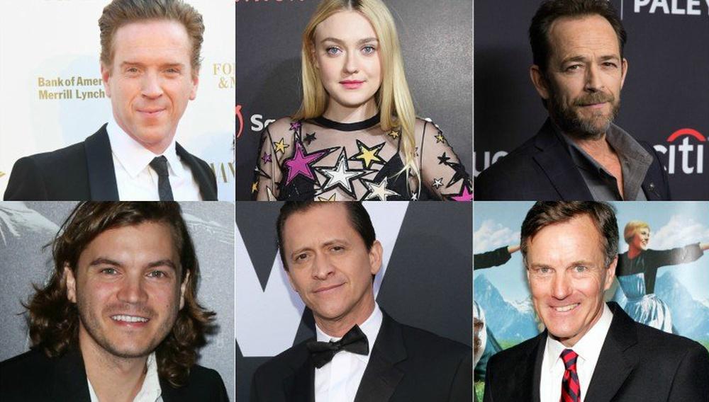 Ο Κουέντιν Ταραντίνο κλείνει 7 ακόμα ηθοποιούς για το «Once Upon a Time in Hollywood»