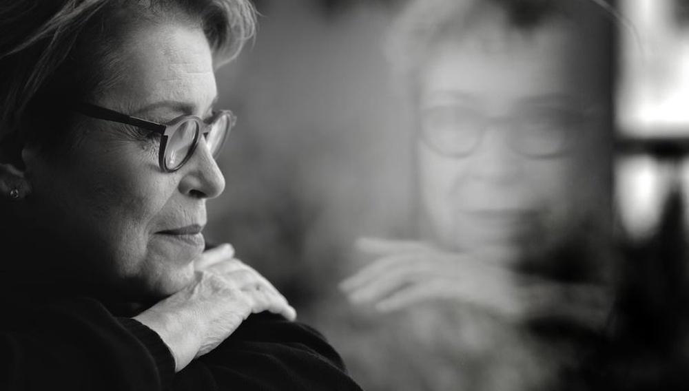 Cine #MένουμεΣπίτι | Η Δήμητρα Γαλάνη προτείνει στο Flix μια ταινία για τις μέρες της καραντίνας