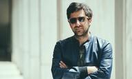 Cine #MένουμεΣπίτι   O Γιώργος Ζώης προτείνει στο Flix μια ταινία για τις μέρες της καραντίνας