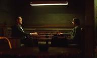 True Detective 2: δύο νέα trailer... ανάβουν φωτιές!