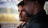 Ιθαν Χοκ & Ντένζέλ Ουάσινγκτον: έτοιμοι για το remake του «Και οι Επτά Ηταν Υπέροχοι»