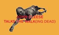 Χρειάζεστε ένα γρήγορο recap του «The Walking Dead» πριν τον 7ο κύκλο; Ο Τζον Κλιζ έχει ένα έτοιμο