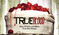 Αγαπώ το «True Blood», για τη γεμάτη γεύση του! Βιβλίο με συνταγές μαγειρικής από το Bon Temps!